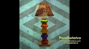 Lamp Designs Lamps Table Lamps Lamp Designs Mumbai Bangalore Chennai