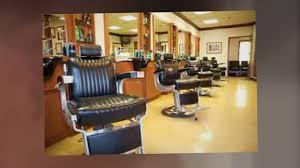 best barber shop in new york reamir u0026 co youtube