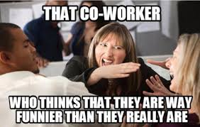 Coworker Meme - these meme s are because my co worker is stupid home facebook