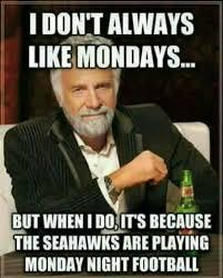 Seahawk Memes - seattle seahawks memes home facebook