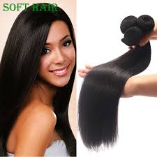 Hair Extensions Online In India by Compare Prices On Indian Sewing Machines Online Shopping Buy Low