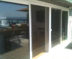 Cheap Patio Door by Cast Iron Patio Furniture The Affordable Patio Furniture