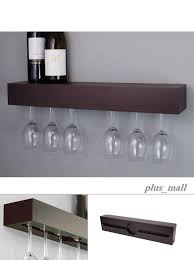 Under Cabinet Shelf Kitchen Best 25 Under Cabinet Ideas Only On Pinterest Kitchen Spice