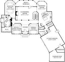 Butlers Pantry Floor Plans 407 Best Floor Plans Images On Pinterest Dream House Plans