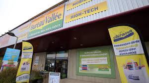 bureau vallee arras calais un service de commande en ligne pour faciliter l achat de