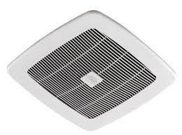 best exhaust fans exhaust fan reviews exhaust fans for