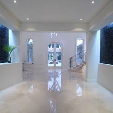 White Marble Floor Tile Marble Floor Kitchen White Design Ideas Pictures Remodel And Decor