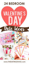 the top 76 valentine s day date ideas the dating divas valentine s day date ideas for the bedroom
