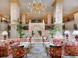 Living Room Amman Number Best Price On Marriott Amman Hotel In Amman Reviews