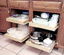 drawer pull outs for kitchen cabinets roll out drawers for kitchen cabinets pull shelves pantry bravo