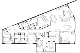 floor plan condo san marco sarasota condo floorplans san marco