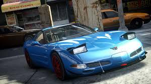 corvette mods c5 gta 4 2002 corvette c5 z06 v2 mod gtainside com