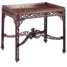 antique tea tables for sale chinese chippendale tea table tables teas and modern