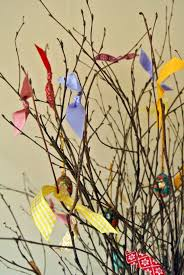 Easter Decorations Sweden by Diy