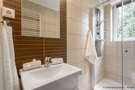 kleines badezimmer renovieren 13114 kleines badezimmer renovieren 9 images kleines
