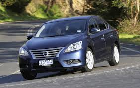 nissan altima 2015 blue australian market to be stormed by nissan altima and 12 new models