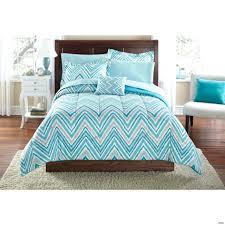 home design comforter bedroom magical thinking bedding single comforter set bedding