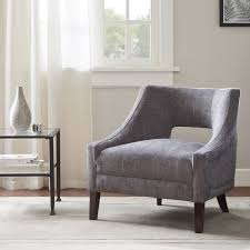 Velvet Accent Chair Velvet Accent Chair Free Shipping Today
