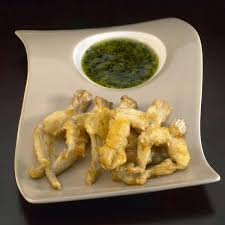 comment cuisiner des cuisses de grenouilles recette cuisses de grenouille au beurre persillé cuisine madame