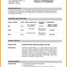 resume format pdf indian resume format for doctors freshers pdf sles free biodata and