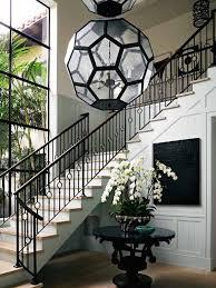 Martin Lawrence Bullard Interior Designer Martyn Lawrence Bullard Design U0026 Decoration Quintessence