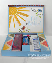 what to put in a sick care package best 25 feel better gifts ideas on feel better cards