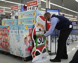 walmart sales for thanksgiving walmart holiday deals 2015 your last minute gift guide for a very