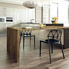 modern kitchen island table modern kitchen island with seating modern kitchen island