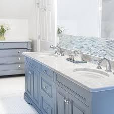gray blue paint colors contemporary bathroom benjamin moore