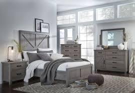modus furniture austin 4 piece queen bedroom set homemakers