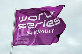 renault purple world series by renault u2013 wikipedia