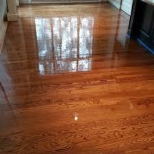 n w custom hardwood floors 52 photos flooring bellevue wa