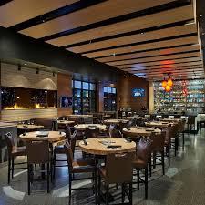 power and light restaurants kansas city bristol seafood grill downtown kc mo restaurant kansas city mo