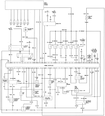 chrysler wiring diagrams coachedby me