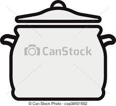 symbole cuisine symbole cuisine élément conception moule icône clipart