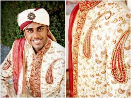 indian wedding groom indian wedding fashion tips for south asian grooms