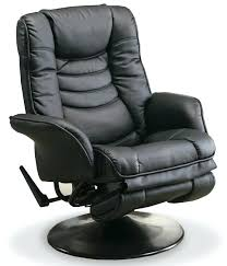 best recliners best recliners in the world a guide to choosing best home