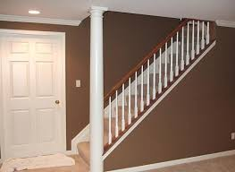 Design For Staircase Remodel Ideas Best 25 Open Basement Stairs Ideas On Pinterest Basement