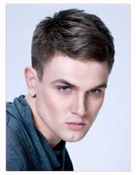 haircuts close to me men haircuts near me magnificent mens haircut places near me to
