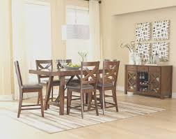 furniture dining room table height new dining room table height