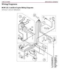 mercruiser wiring diagram source page 2 offshoreonly com