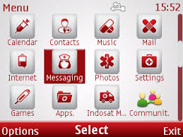 udjo42 themes for nokia c3 320x240 nokia c3 themes