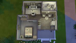 simmerlilly87 u0027s creations new ashville family home u2014 the sims