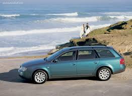 audi a6 2001 review audi a6 avant specs 1998 1999 2000 2001 autoevolution