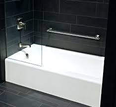 t4schumacherhomes page 39 senior walk in bathtubs bathtub