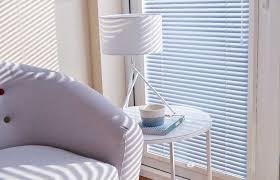 venetian blinds hull buckingham blinds