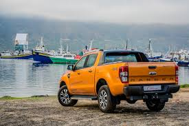 in review ford ranger wildtrak 3 2 tdci ford ranger 3 2 4x4 wildtrak 2016 review cars co za