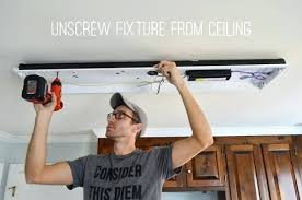 how to replace a light fixture replacing light fixture digitaldimensions co