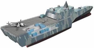 build a navy austal adding 600 alabama to build new navy ship site