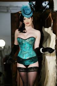 12 best corsets images on pinterest burlesque corset burlesque